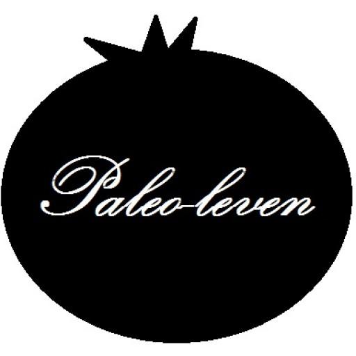 Paleo leven