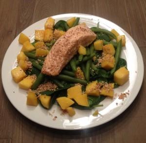 sport-salade